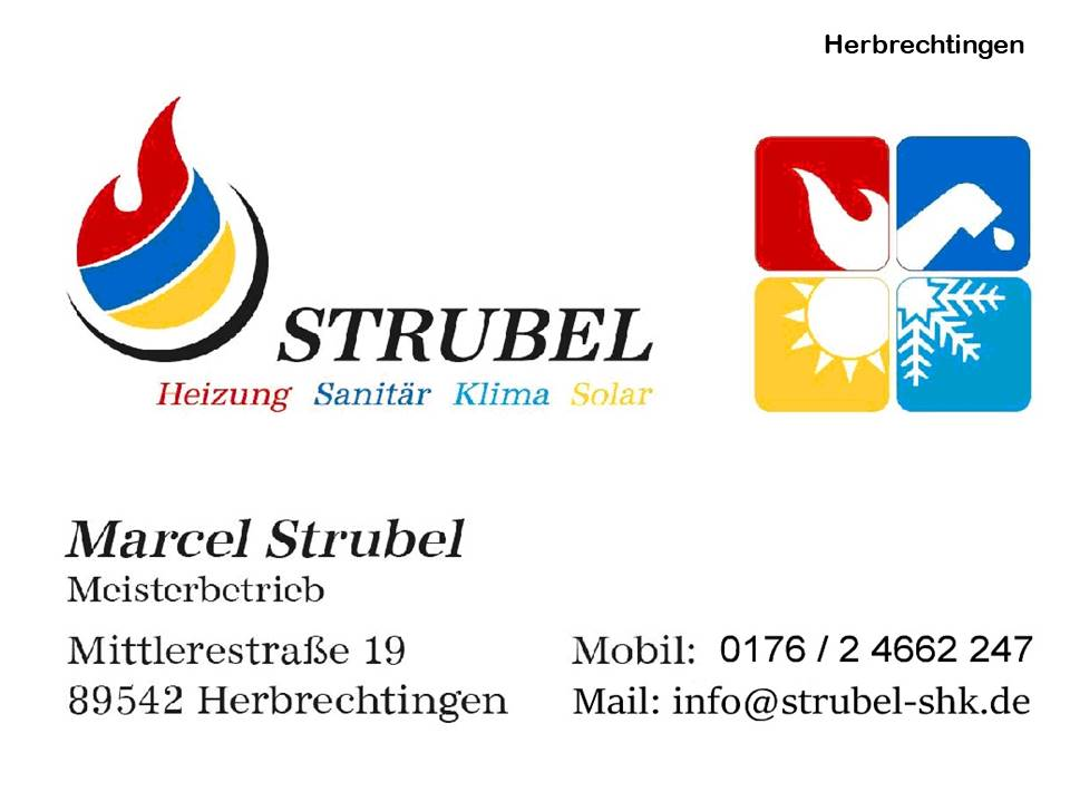 1_Strubel
