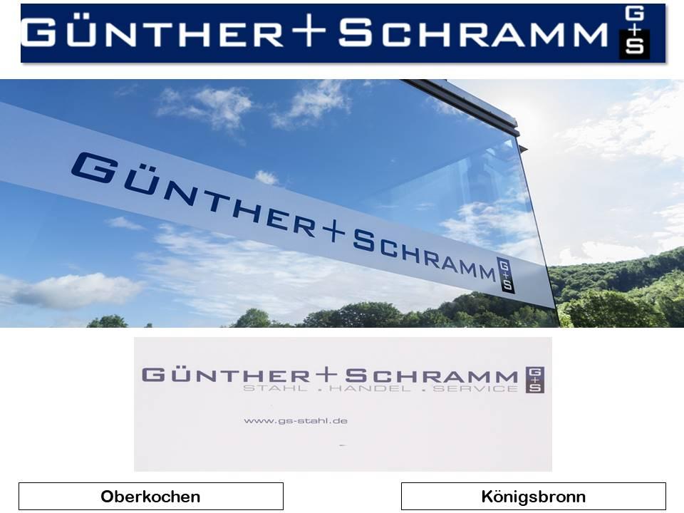 Günther-Schramm