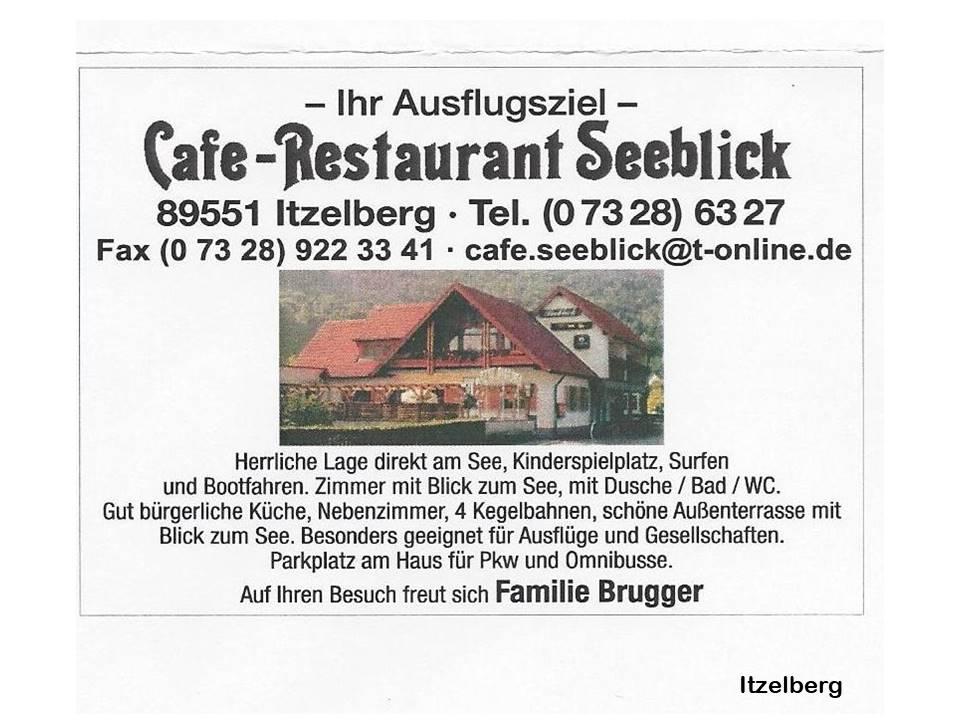 Seeblick-1