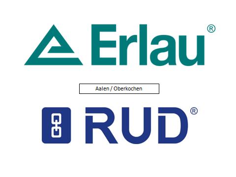 Sp_Erlau_RUD