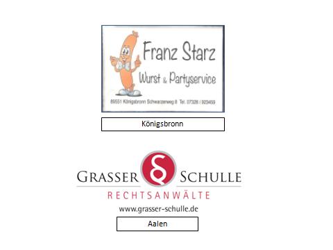 Sp_Starz_Grasser