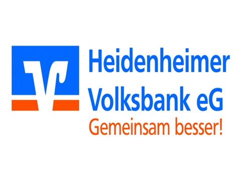 Sp_Volksbank